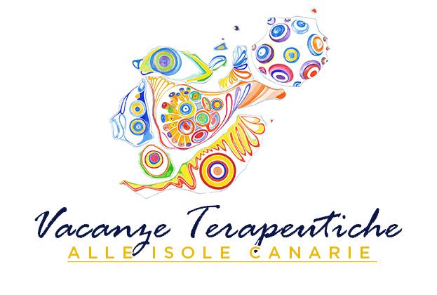 Vacanze Terapeutiche alle Canarie